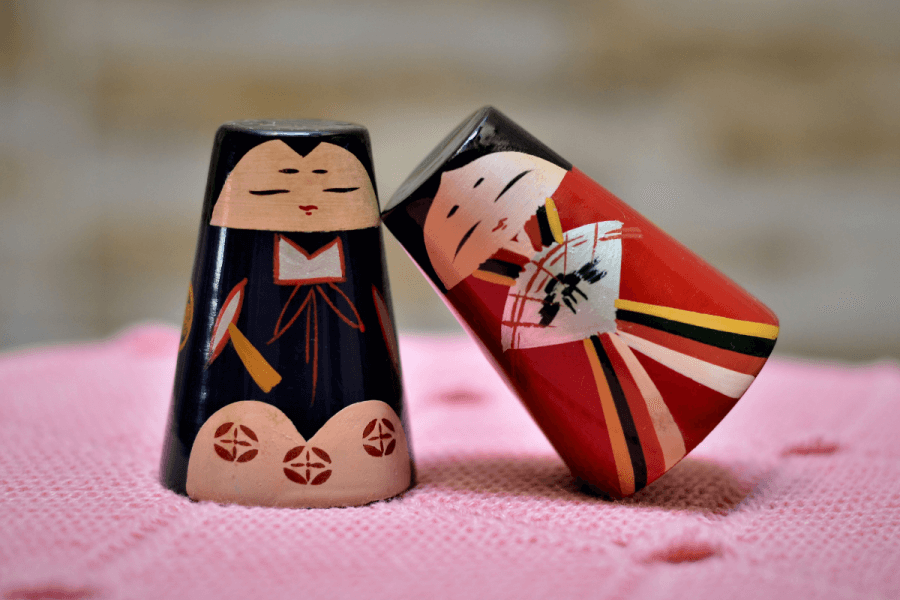 Gifts For Japanese Culture Lovers