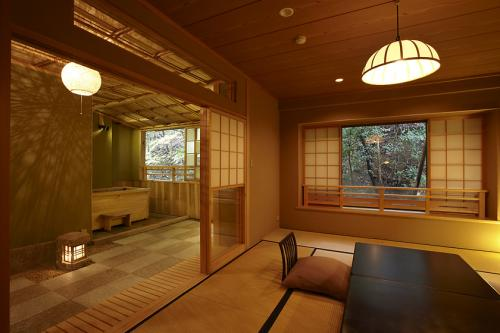 Araya Totoan Rooms