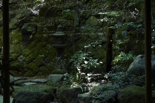 Araya Totoan Hot Springs